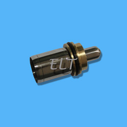 Wholesale Wholesale Excavator Parts - Hitachi Excavator ZAXIS 200 ZAX60 ZAX70 ZAX240 ZAX330 Joystick Valve Handle Pusher Valve RCV fits to Electronic Fuel Injection Type