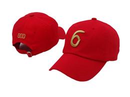 Wholesale Trucker Hat Style Men - new style 6 god drake pray hand ovo cap hotline bling polos snapback baseball cap casquette goft trucker gold owl hat fitted men women hat