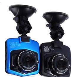 Wholesale Sky Norwegian - New mini auto car dvr camera dvrs full hd 1080p parking recorder video registrator camcorder night vision black box dash cam