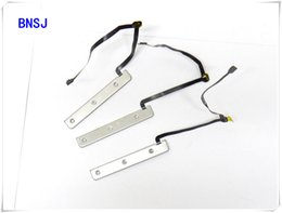 """Wholesale A1286 Battery - Battery Indicator 821-0854-A for MacBook Pro 15"""" A1286 2009 2010 2011 2012"""