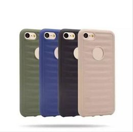 Wholesale Iphone Jacket Case - Supply the SGP flak jackets series drop dustproof protective case back cover type TPU fashion mobile phone sheath