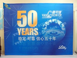Wholesale Banner Pop Ups - 3*3 pop up frame pop up banner stand  tradeshow banner stand  Exhibition banner stand