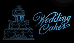 Wholesale Bakery Wedding Cakes - LS1804-b-Wedding-Cakes-Shop-Bar-Bakery-Neon-Light-Sign.jpg