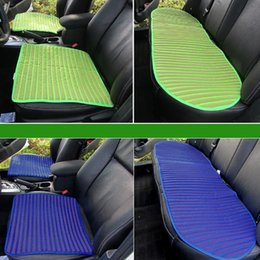 Wholesale Auto Medicals - Car seat cushion of medical stone cool office cushion comfortable four seasons high quality cushion general pad Auto Interior Accessories