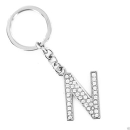 Wholesale manufacturer key - Custom Made Metal Keychains Various Metal Or Plastic Keychain Gifts Maker Custom Logo Key Chain Manufacturer