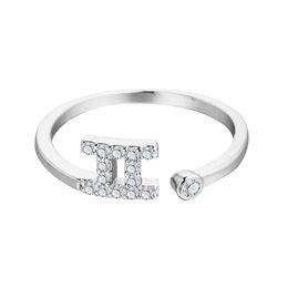 Discount Girlfriend Birthday Gift Ring Birthday Gift For
