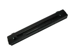 Wholesale Asus Batteries - Wholesale- 8 cell for asus A41-X550A A41-X550 A550 A550CC A550VB F450VB F552V K450 X450 X450CC X450EA X450LA X452E X550 battery