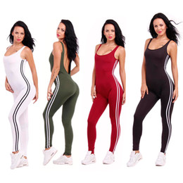 Wholesale L Color Wholesale - Soup Pure Color Bandage Squat Pants Sexy Nightclub Skirt Band Skirt S, M, L, XL Supports Mixed Batch