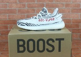 Wholesale Gold Wrestling Shoes - 2017 new men and women Training Sneakers Shoes,350 V2 Ultra Boost Sply Shoe With Box,wholesale 350 Boost mens Beluga Fashion Running Shoes