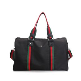 Wholesale Big Totes - Hot Sale Large Shoulder Bag Luxury Handbags Women Bags Designer girls Tote Bag Lady Canvas Big Shoulder Female Capacity Leisure Bags