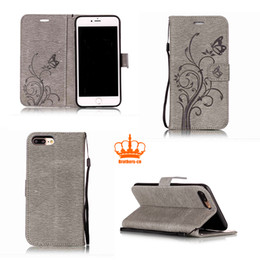 Wholesale Iphone5 Case Chinese - 2017 New arriveal fashion PU Knurling Cellphone protection Cover Case for iPhone5 6 7 SamsungA3 5 7 HUAWEI P8 10 SonyE5 XZ XA