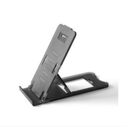 Wholesale Tablet Easy - Wholesale-Tablet PC phone MP5 big stand 5 files easy angle adjustment simple and stylish storage