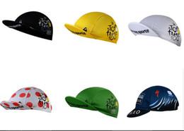 Wholesale Bike Cap Hat Headscarf - 2017 Tour de France KTM bike cylcing Hat gorras ciclismo mtb Riding Headscarf Outdoor Sport bandana ciclismo Bicycle Headband Cycling Cap