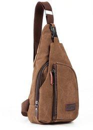 Wholesale Star Duffel Bag - Vogue Star!2016 New Fashion Man Shoulder Bag Men Canvas Messenger Bags Casual Travel Military Bag YK40-999