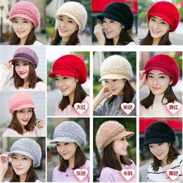8ff7fe747 Discount Types Hats Caps Women   Types Hats Caps Women 2019 on Sale ...