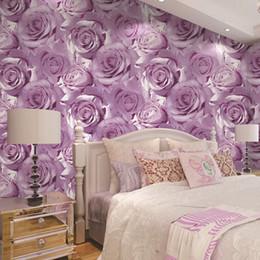 Shop Wallpapers Flowers Roses UK | Wallpapers Flowers Roses free ...