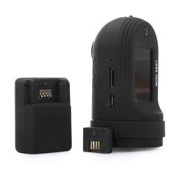 Wholesale Camera Stamps - Fashion Car DVR Full HD Camera Recorder DVR Car Cam Recorder 1.5 inch Dash cam GPS Stamp G-sensor loop Cycle Recording