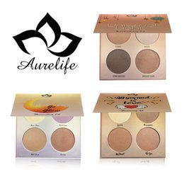 Wholesale Eye Whitening Shadows - New Brand 4 Color Too Matte Eye Shadow Palette for Faced Nake Makeup Set for Glow Illuminating Kit Eyeshadow