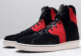 Wholesale Russell Westbrook Shoes - Air 31 Banned Russell Westbrook Basketball Shoes,Westbrook 0.2 Shoes,Premium lifestyle sneaker,Men's shoes,High fashion mens casual kick