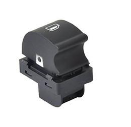 Wholesale Power Switch Electric Window - Passenger Side Electric Power Window Switch Fit For Audi A4 B6 8ED959855