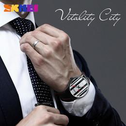 спортивные наручные часы Скидка SKMEI 1602S Мужчины Женщины мода Кварцевые наручные часы любители спорта смотреть Кварцевые наручные часы Оптовая Relogio Masculino