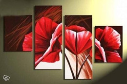 Canada Poppy Flower Wall Decor Supply Poppy Flower Wall Decor