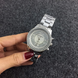 Wholesale Cheap Dress Watches For Men - Watch Men Black Red Geneva Ladies Watch Cheap Watches Automatic Luxury Watches Waterproof Watch Sport Watches For Men Sale Sport