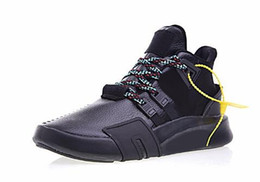 Wholesale Banding Equipment - Discount Cheap men EQUIPMENT Running SUPORT EQT17 Sports Running shoes,mens Training Sneakers,popular Casual gym shoes,Dropshipping Accepted