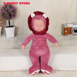 Wholesale Real Dolls Kids - Music Silicone Reborn Baby Alive Doll Babies Kids Playmate Toys For Girls Baby Real Soft Toys For Bouquets Doll Bebe Reborn Gift