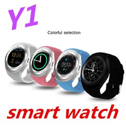Discount Smart Watch Support Apple Ios Compatible | Smart