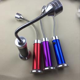 Wholesale Tubular Lock Pick Supplies - Locksmith Tools, Magnetic Little Light, Locksmith Supplies