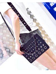 Wholesale Korea Pillow - Designer leather Shoulder Bags HOT New Popular Korea Fashion Style Women's Handbags Fashion Mixed Colors Color for ipad miniLady Handbag