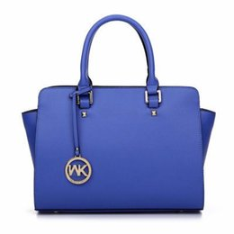 Wholesale Cleaner Production - The latest fashionable fashion female handbag, leather production, easy to clean and durable, Seiko secret agents, the appearance of beautif