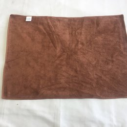 Wholesale Wholesale Car Wash Supplies - Car Towels color microfiber towel Car Care Towel Auto Car Window Wash Tools Wash Supplies Tools