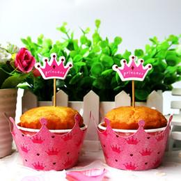 Princess Cupcake Birthday Cake Promo Codes