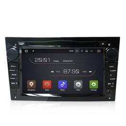 """Wholesale Opel Antara Gps - 7"""" 2G+16G Android 7.1 Car DVD Auto Radio For Opel insignia Vivaro Combo Vauxhall Vectra Astra Antara GPS Navi Radio RDS Quad Core Touch"""
