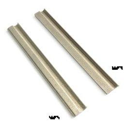 Wholesale Groove Pick - Free Shipping Fast AB Lock Opener Tin Groove Plate Lock Pick Locksmith Tools