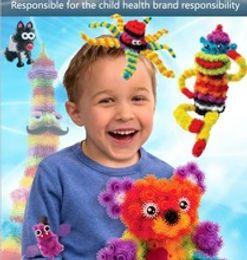 Wholesale Diy Blocks Pcs - 500pcs Set Building Blocks,36 Pcs Accessory 470+ Spot Best Block Toy Sets,DIY Assembling toys educational Toy gift for children