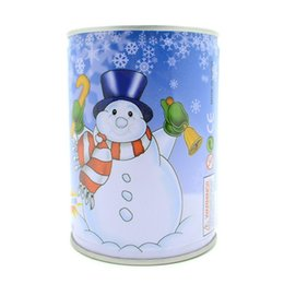 Wholesale Wholesale Polyester Resin - 2017 Fashion Instant Snow Man-Made Magic Artificial Snow Powder Christmas Decoration DIY Children Gifts