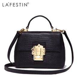 Wholesale Designer Real Leather Tote Bags - Handbags Women Designer Real Leather Shoulder Luxury String Totes Multifunction Bag bolsa