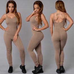Slim black women porn