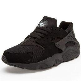 Wholesale Fashion Footwear Shoes - Men Fashion Casual Shoes Comfortable Breathable Male Superstar Brand Footwear Men Zapatillas Hombre 36-45 TU890
