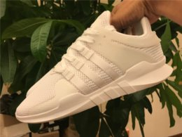 Wholesale Cheap Bowling Equipment - Top Quality,EQT Support ADV Primeknit Running Shoes,Mens and Womens Equipment running shoes Cheap Fashion Running Sneakers BB1300 Size 40-45