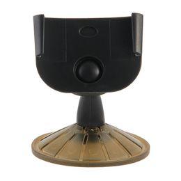 Wholesale Tomtom One Gps Holder - Wholesale- Universal Stand Car Holder GPS Car Windscreen GPS Mount Holder Suction for TomTom One V2 V3 2nd 3rd