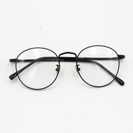df982ef5dc2 Wholesale- 2016 New Brand Ultra-light Memory Titanium Glasses Frames Men  Rimless Eyeglasses Frame Women Glasses Myopia Frameless Glasses wholesale  rimless ...
