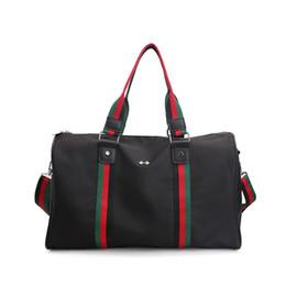 Wholesale Rock Handbags - Hot Sale Large Shoulder Bag Luxury Handbags Women Bags Designer girls Tote Bag Lady Canvas Big Shoulder Female Capacity Leisure Bags