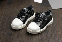 Wholesale Girl Stores - Ben's store Baby, Kids & Maternity $85 shoes GS Spirrit Fuchsa Pink