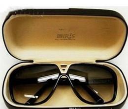 Wholesale High Quality Aviator Glasses - 2017 High Quality Brand Sun glasses mens Millionaire Sun Glasses men women sunglasses man Aviator sunglasses