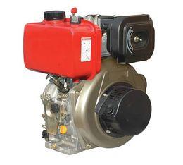 Воздух WSE 170F 211cc 4hp 211cc Малый охладил двигатель Дизеля 4 ходов ,портативный двигатель для водяной помпы / генератор и румпель фермы от Поставщики насос охлаждающей воды
