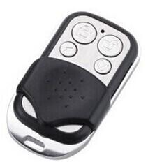 Wholesale Auto Remote Key Peugeot - Cardiagnostics 2pc A002 Auto Pair Copy Duplicator 315 433 330MHZ Remote Control Duplicate Car Key Universal Car Pair Copy
